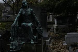 cemetery-663418