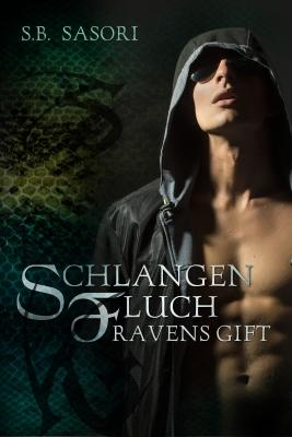 Ravens Gift
